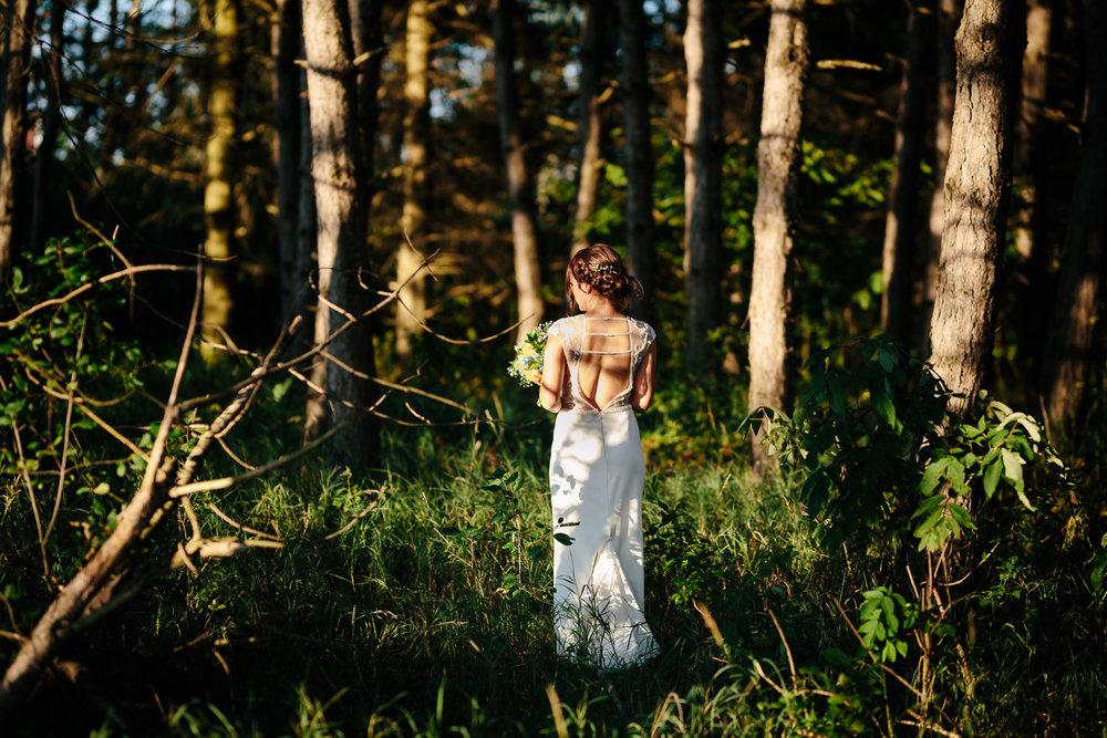 Mariage-Eveline-Denis-laetitiaphotographe.jpg