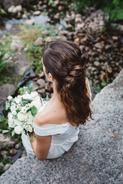 Mariage-David-AnneJosee_laetitiaphotographe-1227.jpg