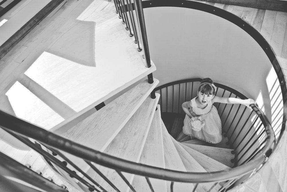 Mariage-Melissa+Phillip_laetitiaphotographe-0539.jpg