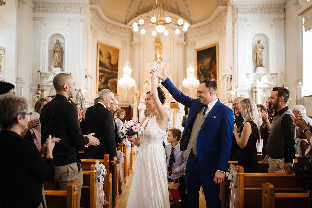 Mariage-Patrice-Veronique_laetitiaphotographe-0924.jpg