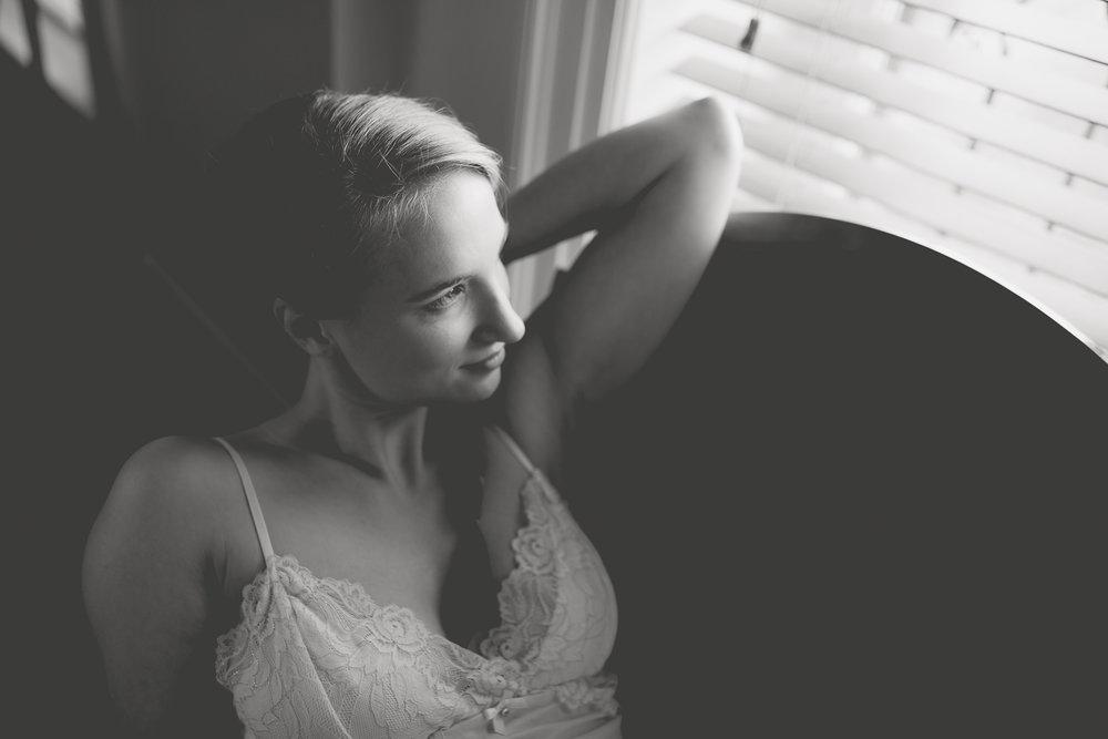 Mariage-Roxane-Vincent-15aout_laetitiaphotographe-0824.jpg