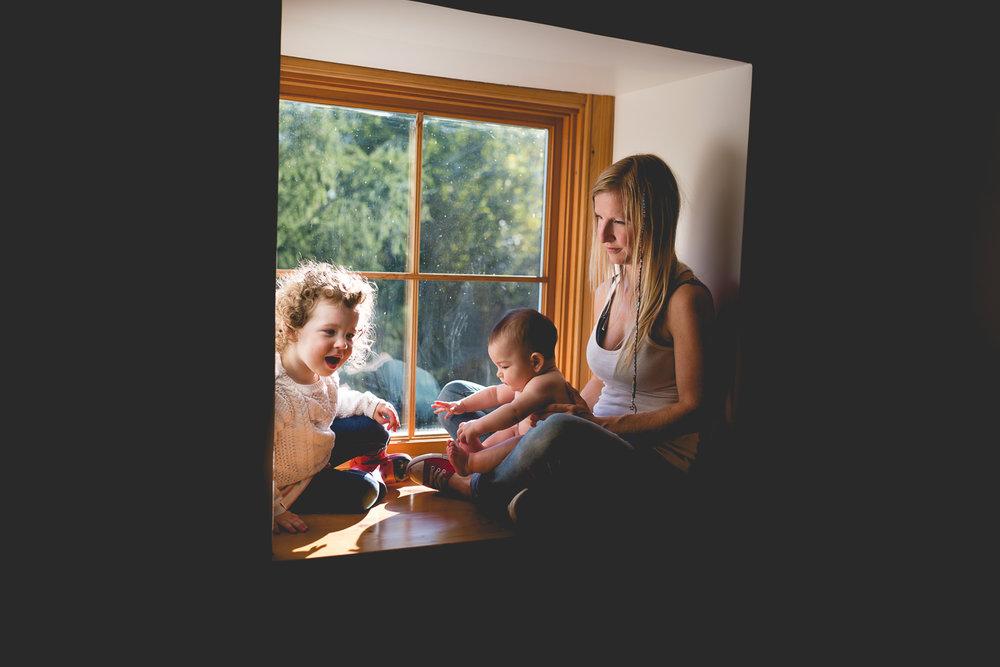 Famille-Gingras_laetitiaphotographe-0480.jpg