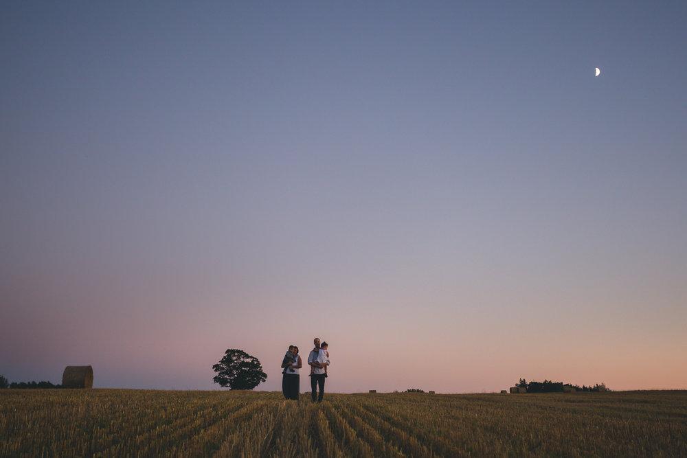 Famille-Gratton-Sept2015_laetitiaphotographe-647.jpg