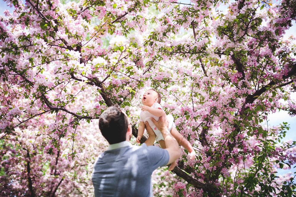 FamilleBoivin-Mai2016_laetitiaphotographe-223.jpg