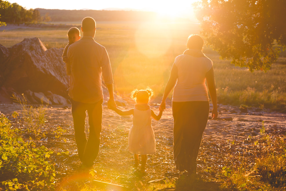 Famille-Gratton-Sept2015_laetitiaphotographe-505.jpg