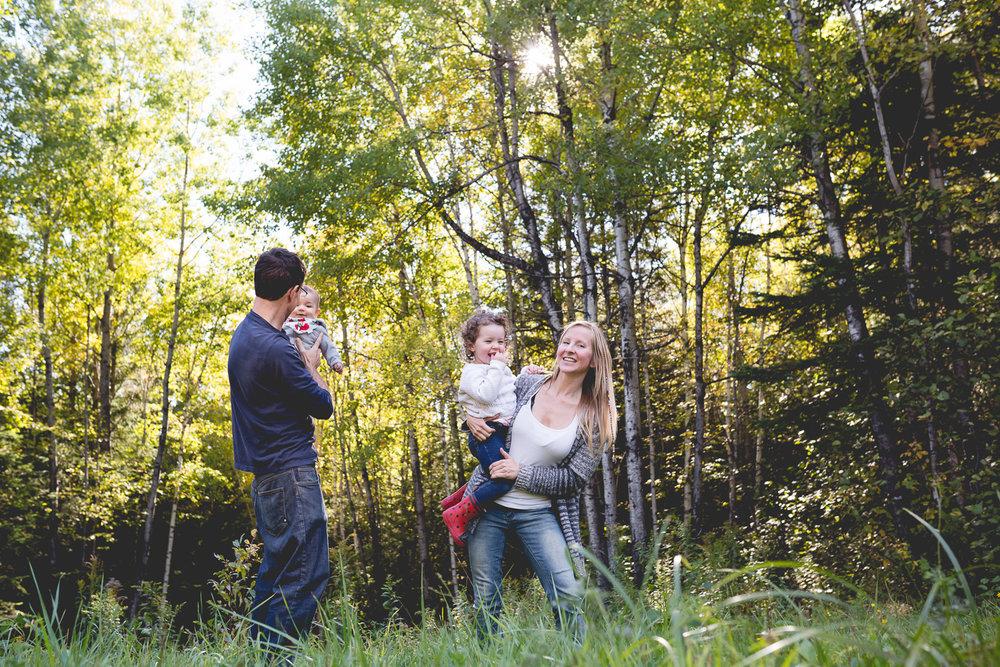 Famille-Gingras_laetitiaphotographe-0057.jpg