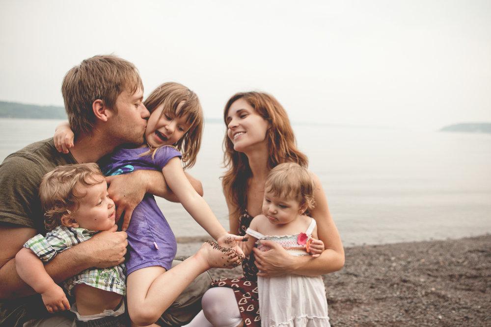 FamilleGauthierBolduc_imagenomade-480.jpg
