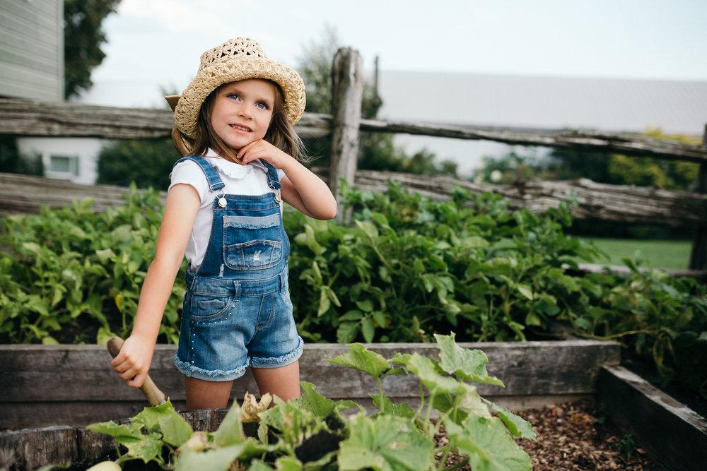 Portrait-Enfants_laetitiaphotographe-2148.jpg