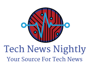 Tech News Nightly