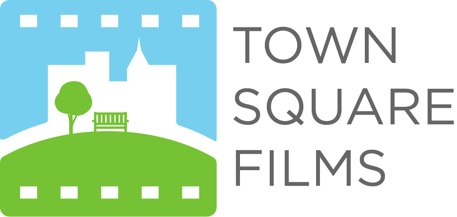 Town Square Films