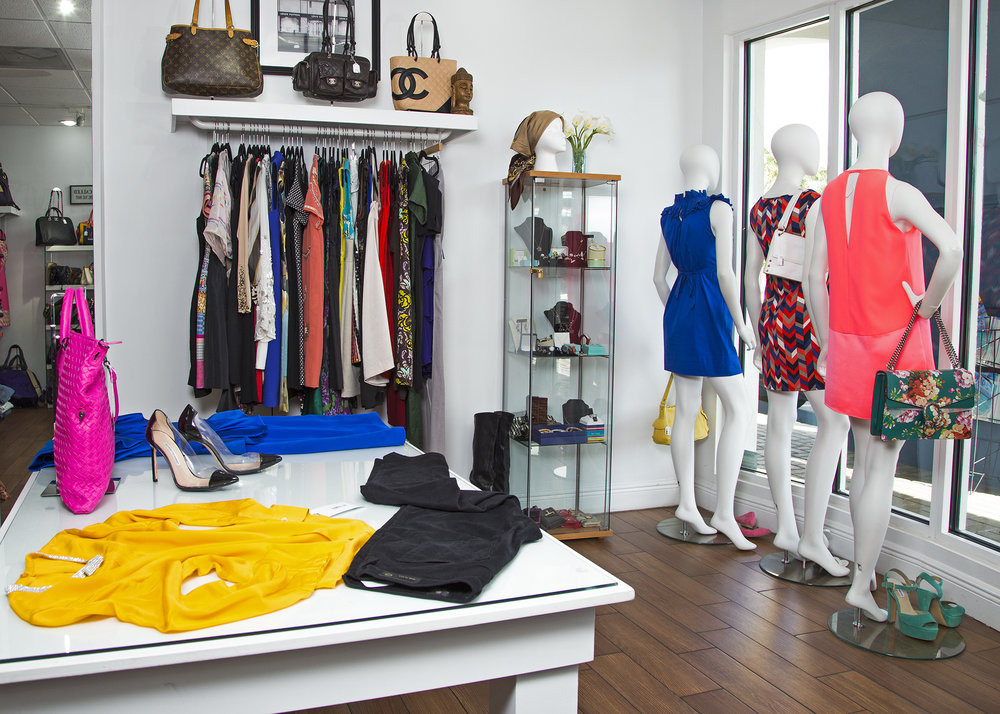 Careys Karma Closet sm.jpg