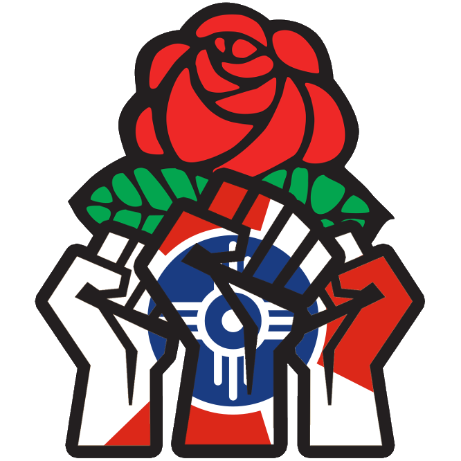 Resistance Rising Socialist Strategy In The Age Of Political