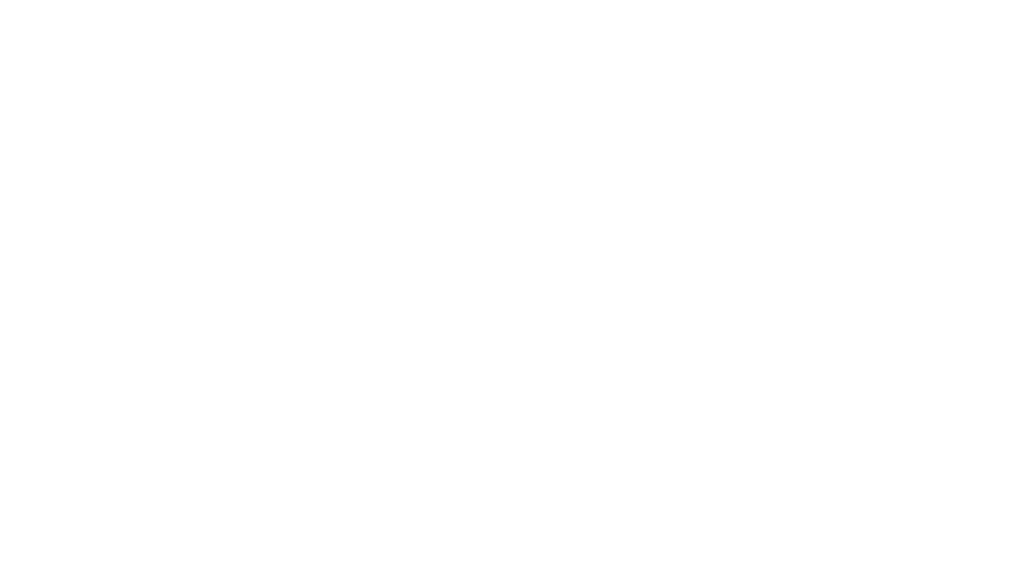 The Wagyu Shop | Premium Quality. Superior Genetics. Impeccable Taste.