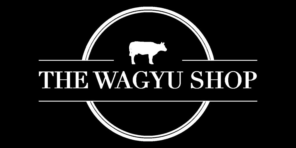 The Wagyu Shop Logo.png