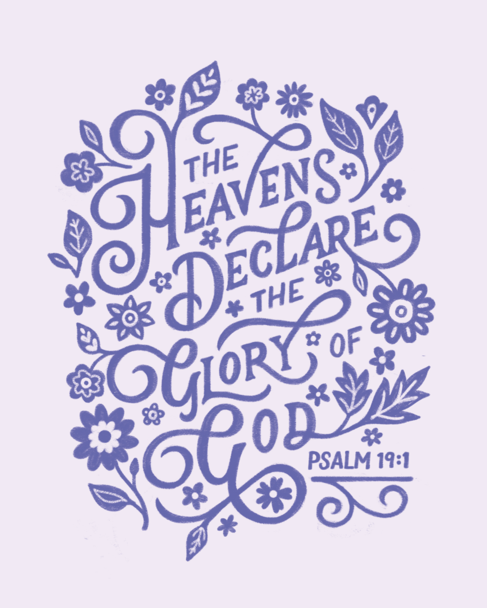psalms19.png