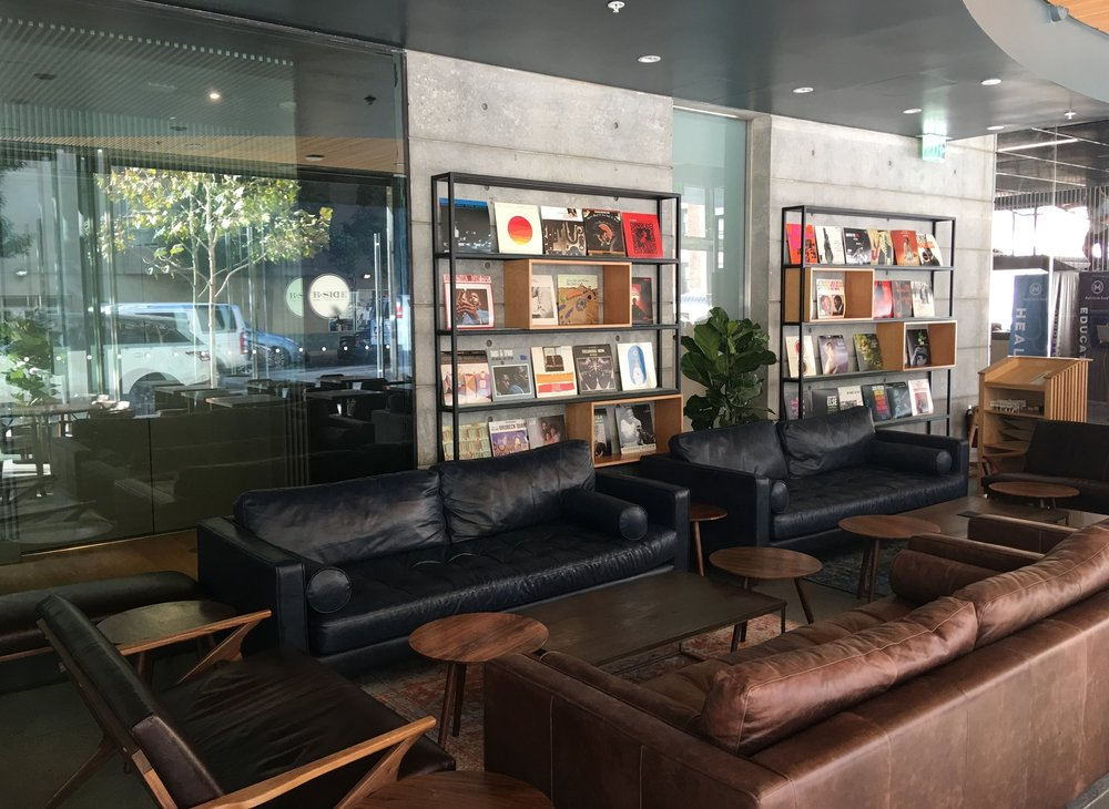 LP Lounge.jpg
