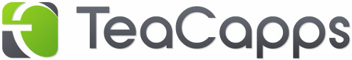 teacapps-logo.png