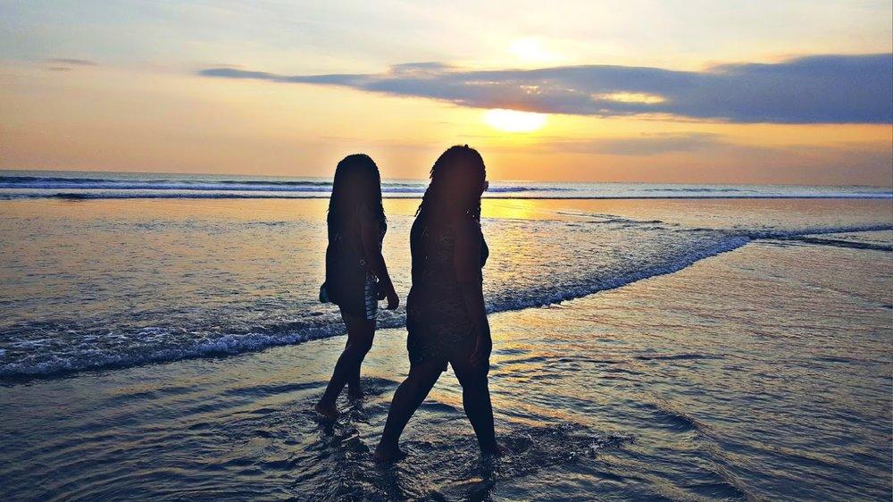 light sisterz bali beach.jpg