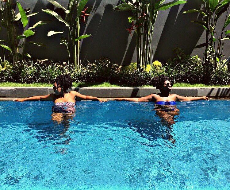 Light SisterZ Pool Bali.jpg