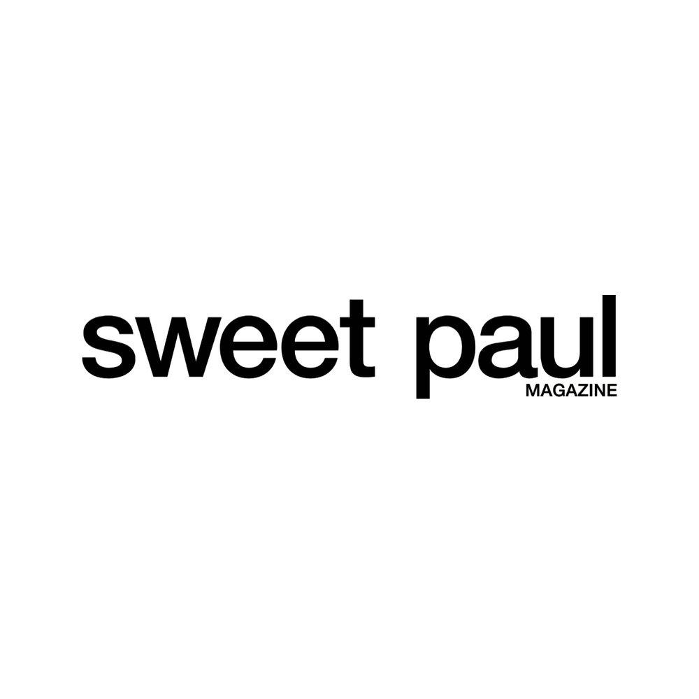Sweet Paul Magazine Food, Craft &Lifestyle.