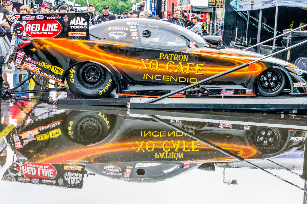 46th Annual Toyota Summernationals