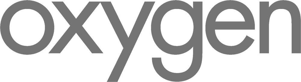 OxygenLogo.jpg