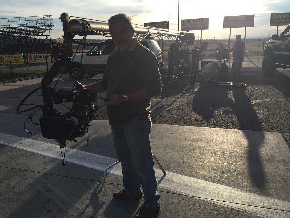 filming_2.jpg