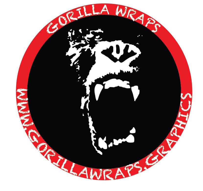 Sticker2 gorilla.jpg