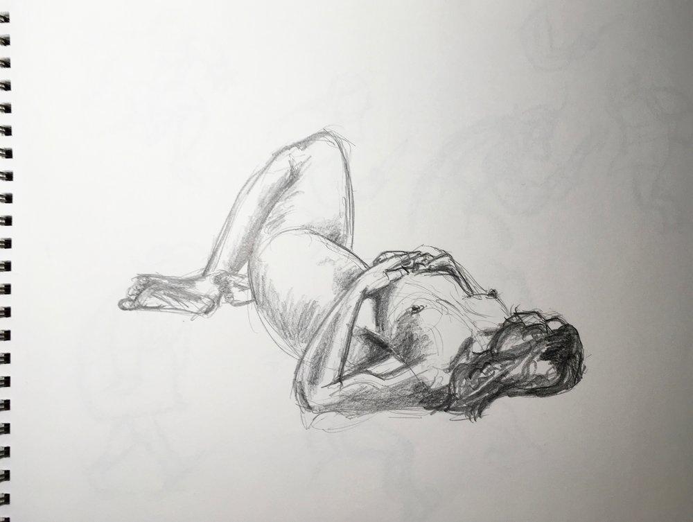 4_female_nude.jpg