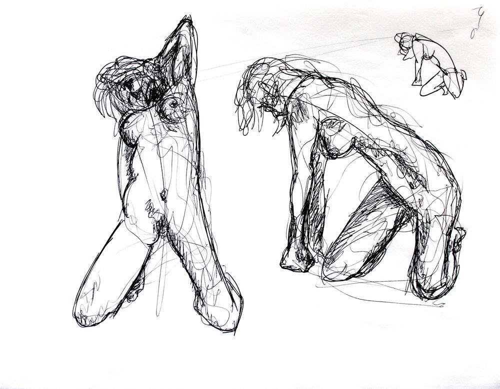 Life Drawing_1074.jpg