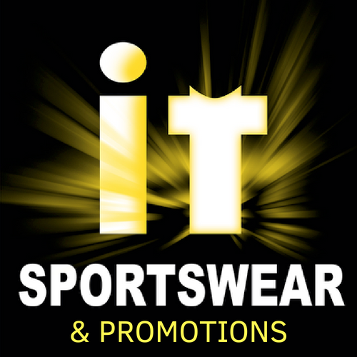 IT Sportswear & Promotions