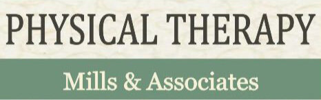 Mills & Associates Physical Therapy