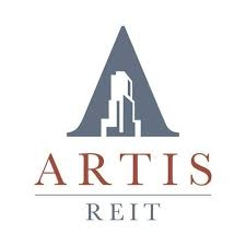 Artis Logo.jpg