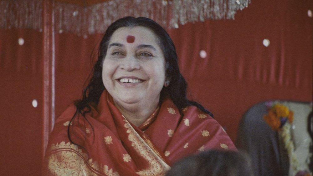 시리 마타지여사 소개 - 사하쟈 요자 명상법은 시리 마타지여사가 1970년에설립했습니다. 지금까지 150여개국에서 이 명상법을 사용하고 있습니다.