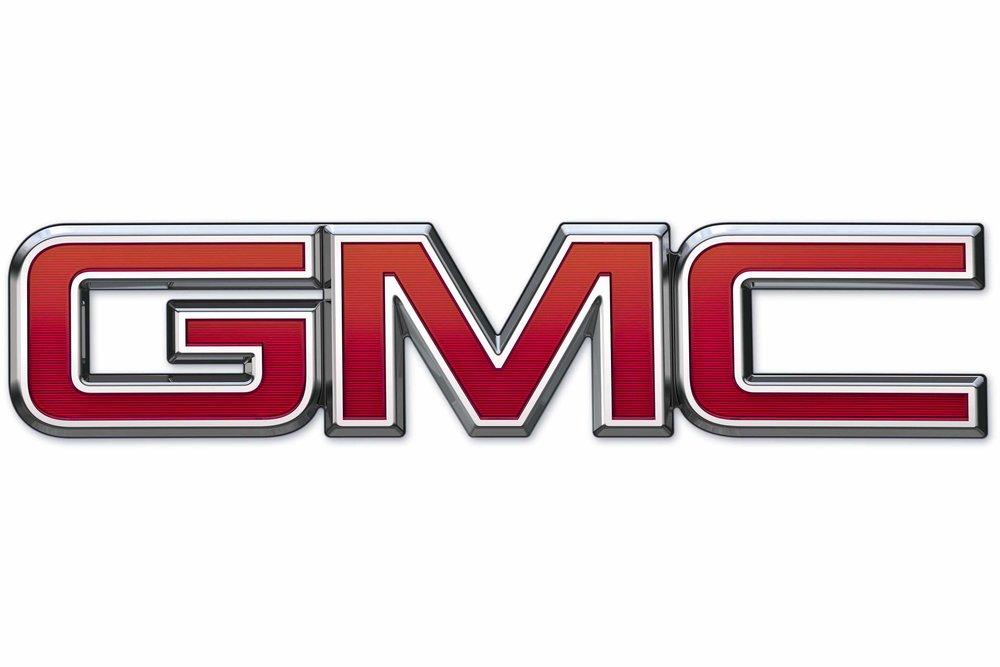 GMC-symbol-5.jpg