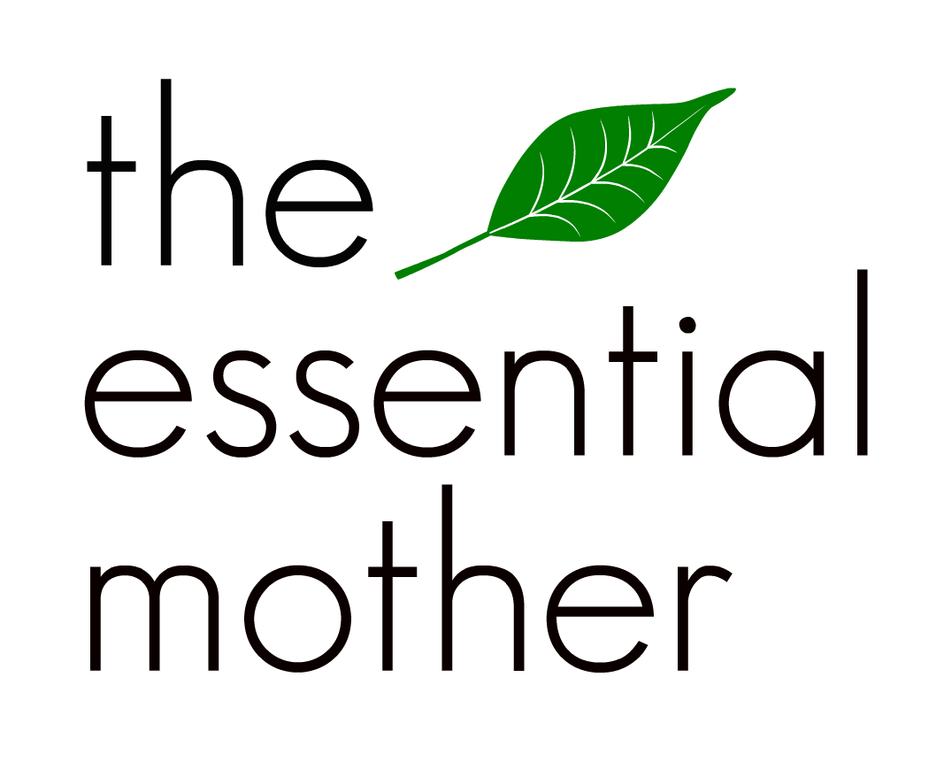 The Essential Mother