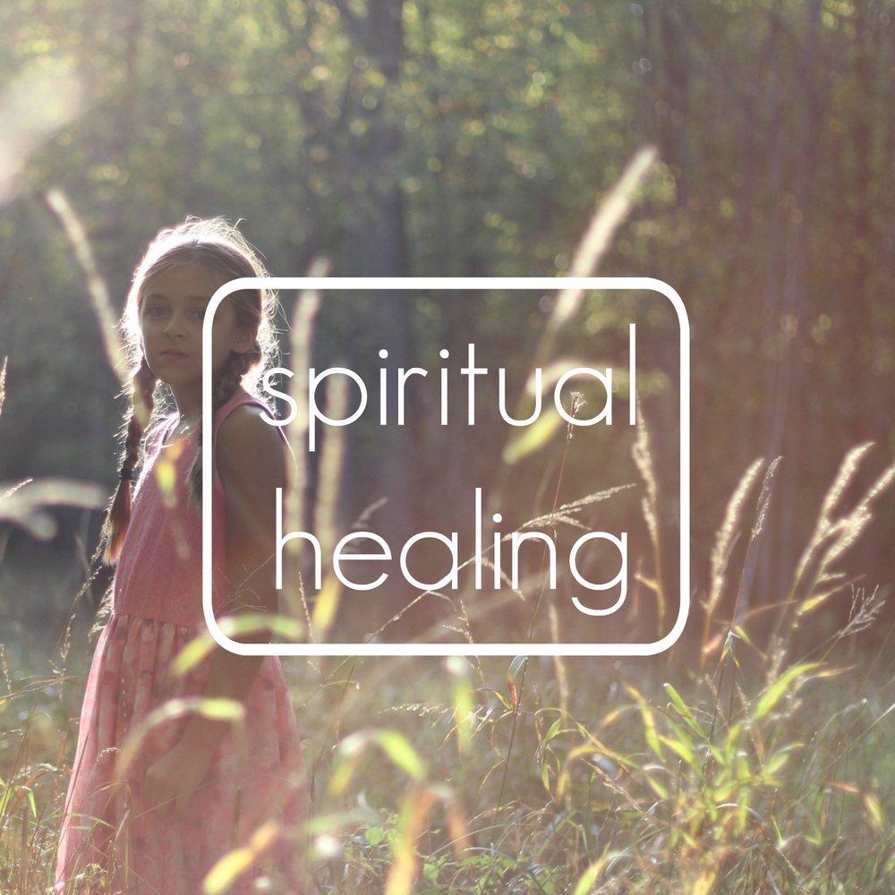 spiritualhealing.jpg