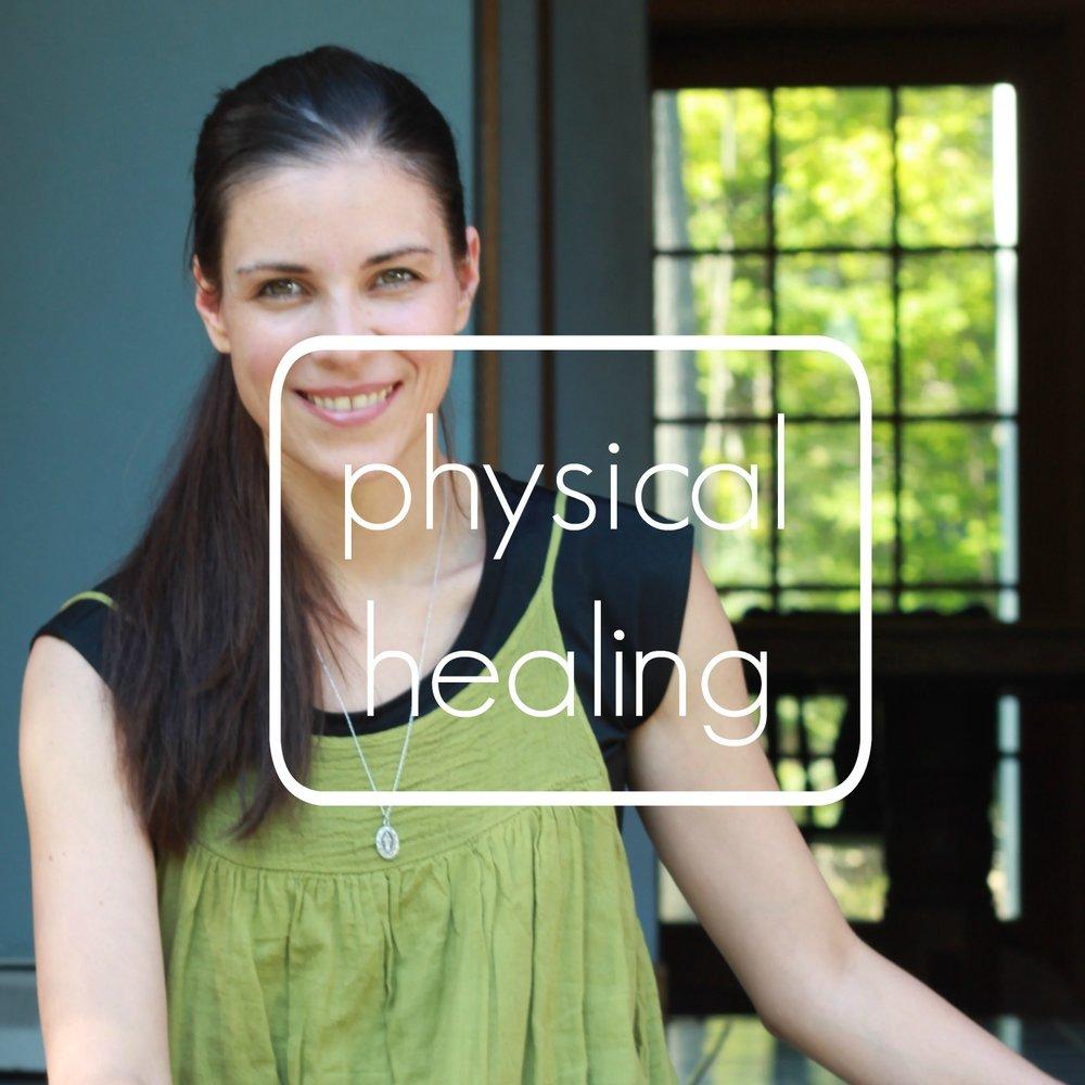 physical healing.jpg