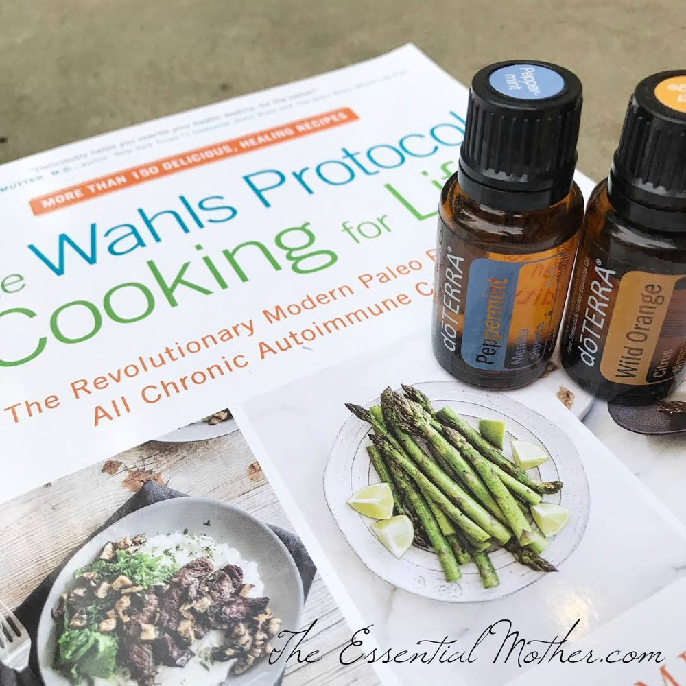 Wahls and essential oils.jpg