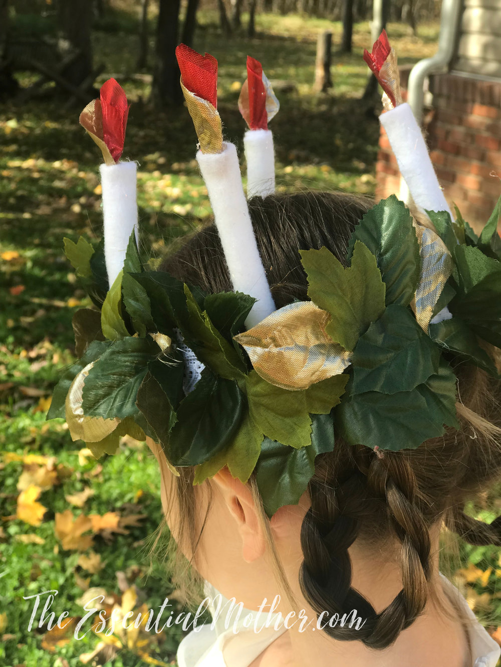 St. Lucy Crown DIY 1.jpg