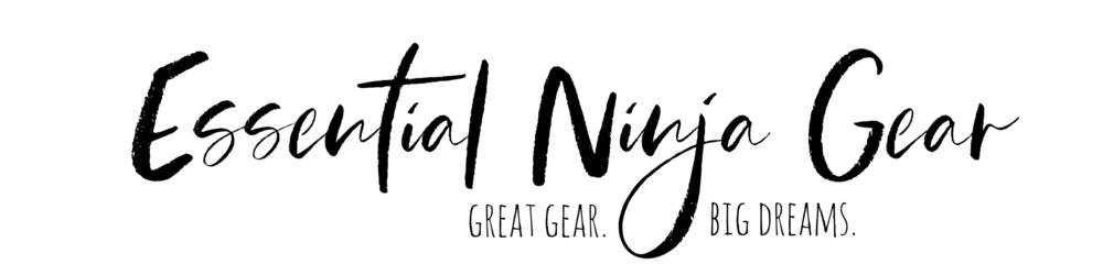 Essential Ninja Banner2.png