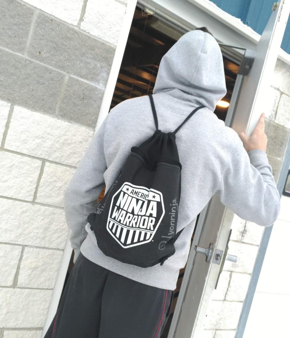 Ninja bag - Lyon Ninja.jpg