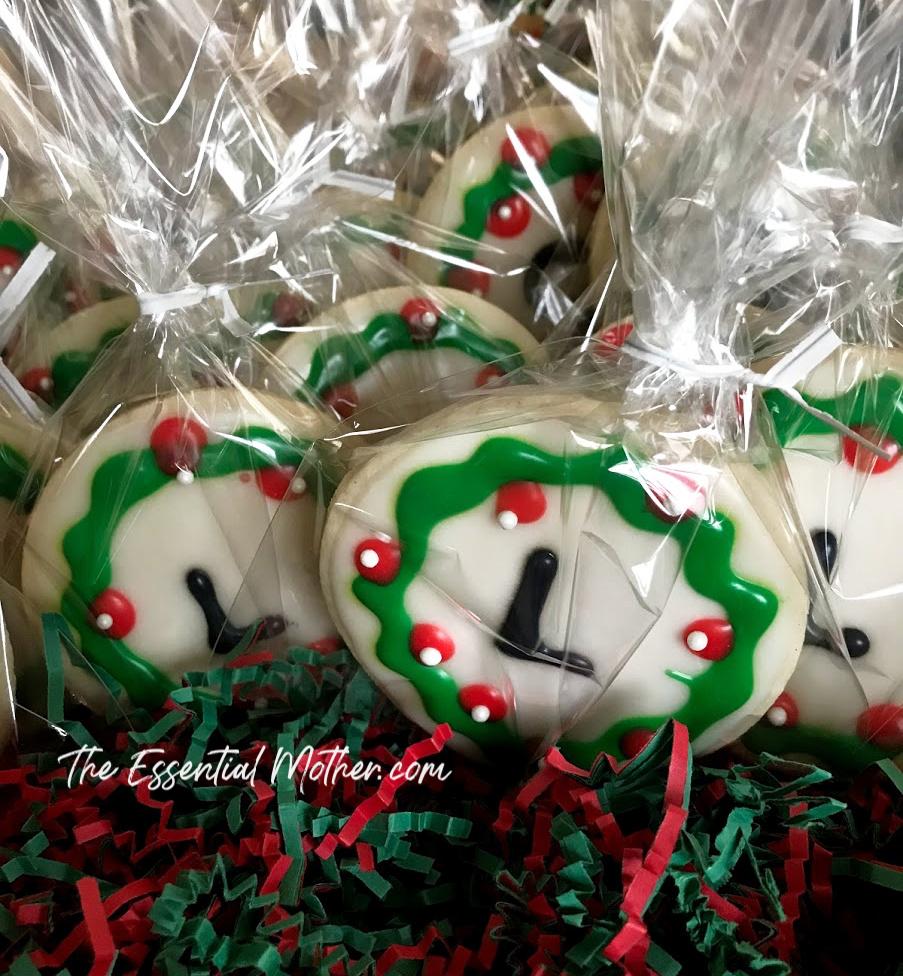 Christmas 2 cookies.jpg