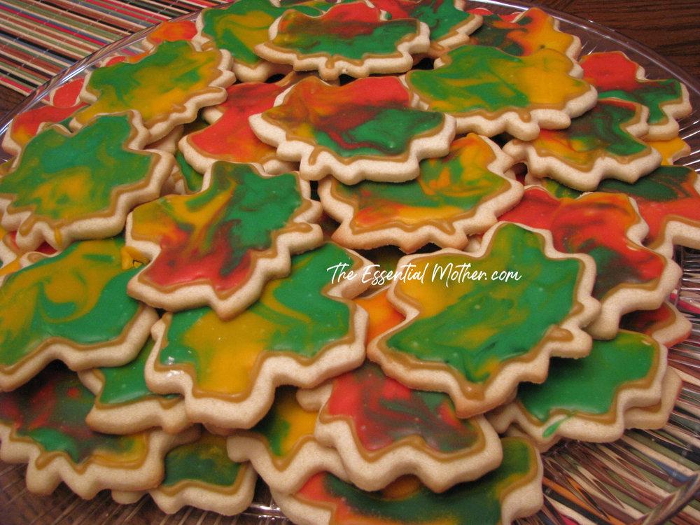 Miss Suzy Cookies.jpg