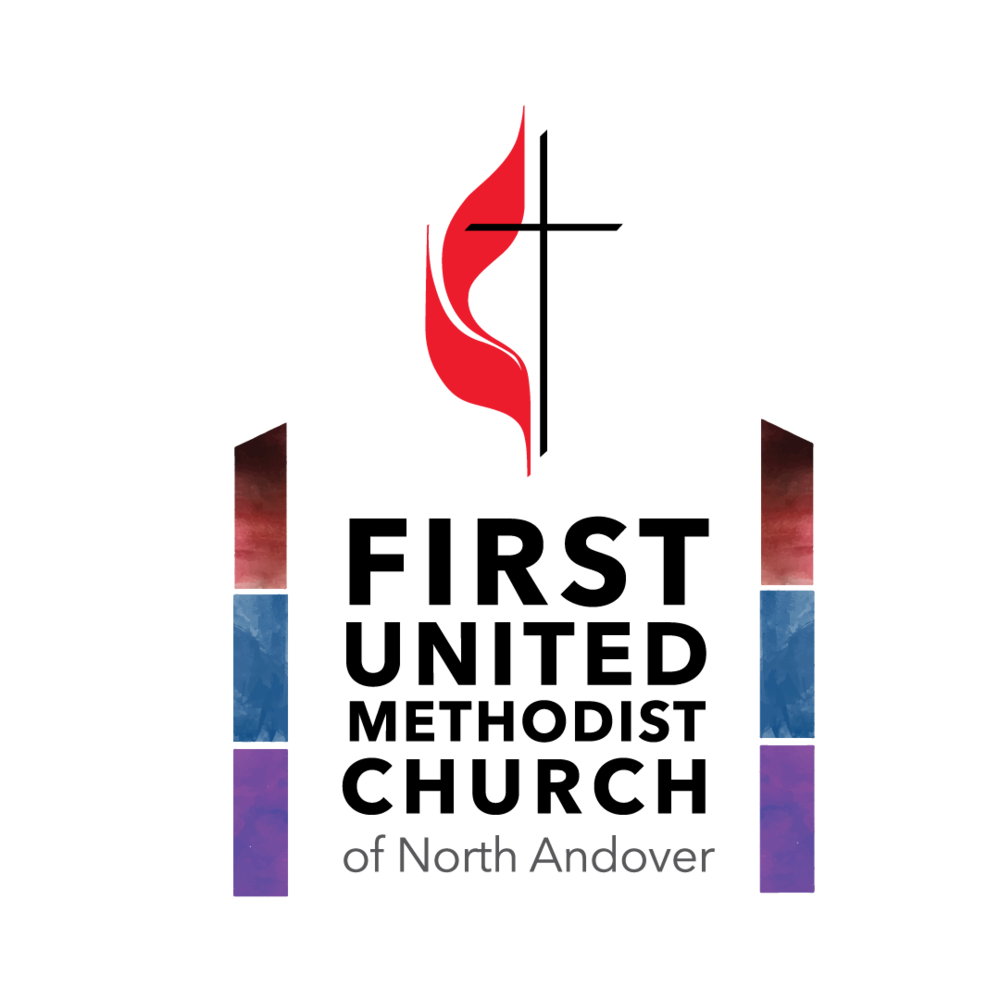 First UMC Of North Andover: A Reconciling Community