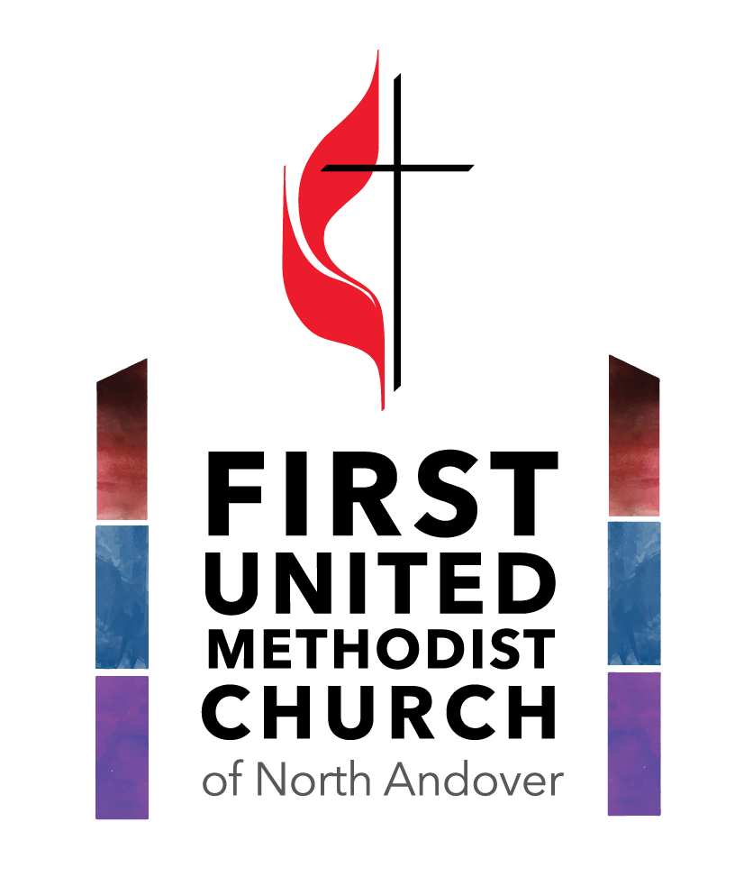 First United Methodist Church of North Andover