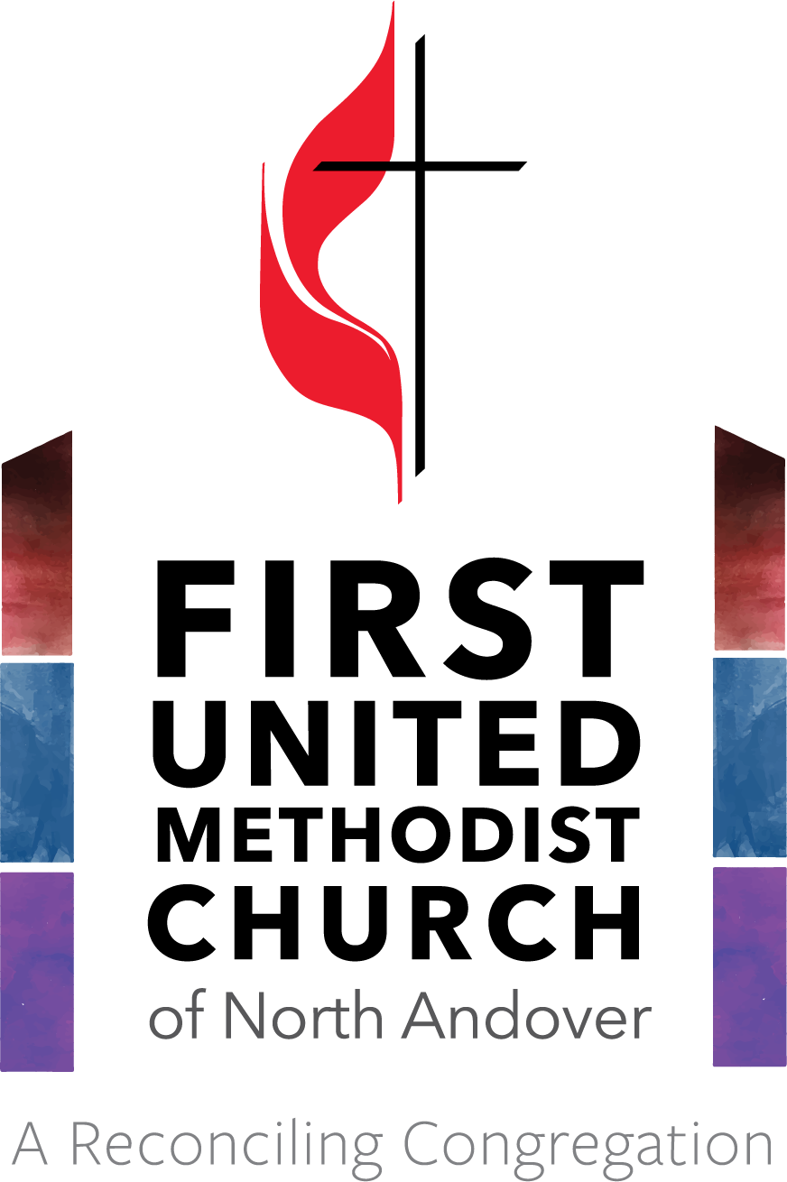 1-first-umc-logo-r.png