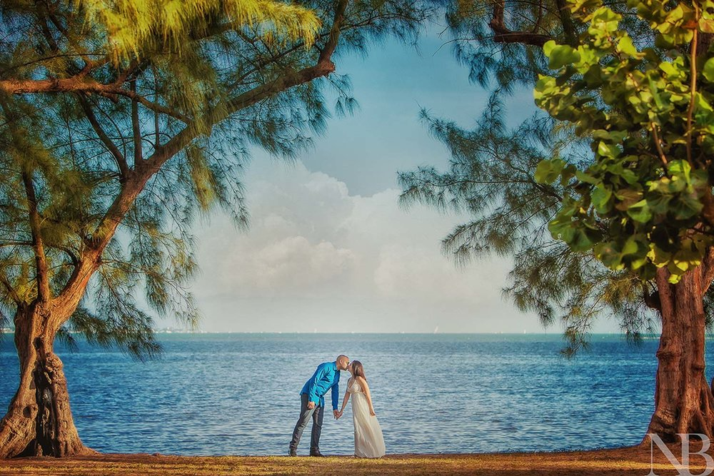 MiamiWeddingPhotographer_NatAndBryanWeddings_ES-83.jpg