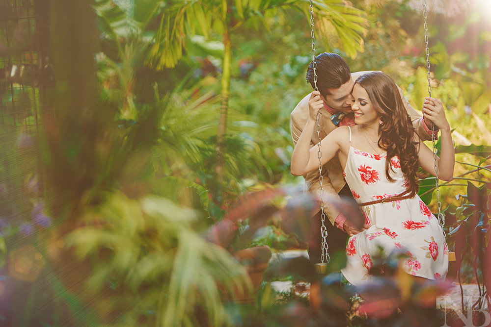 MiamiWeddingPhotographer_NatAndBryanWeddings_ES-86.jpg