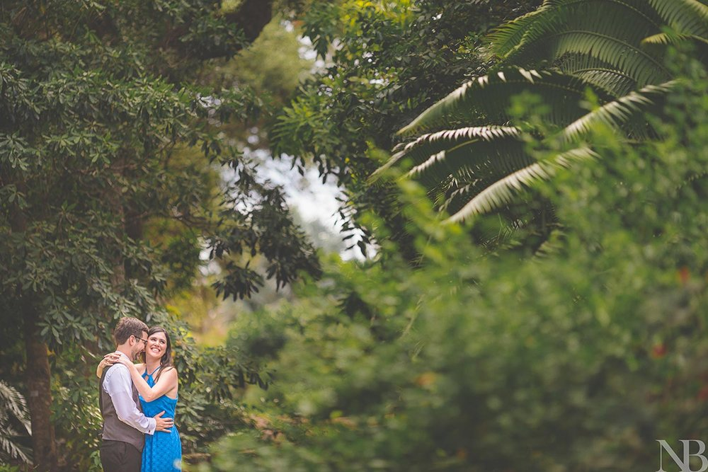 MiamiWeddingPhotographers_NatAndBryanES-226.jpg
